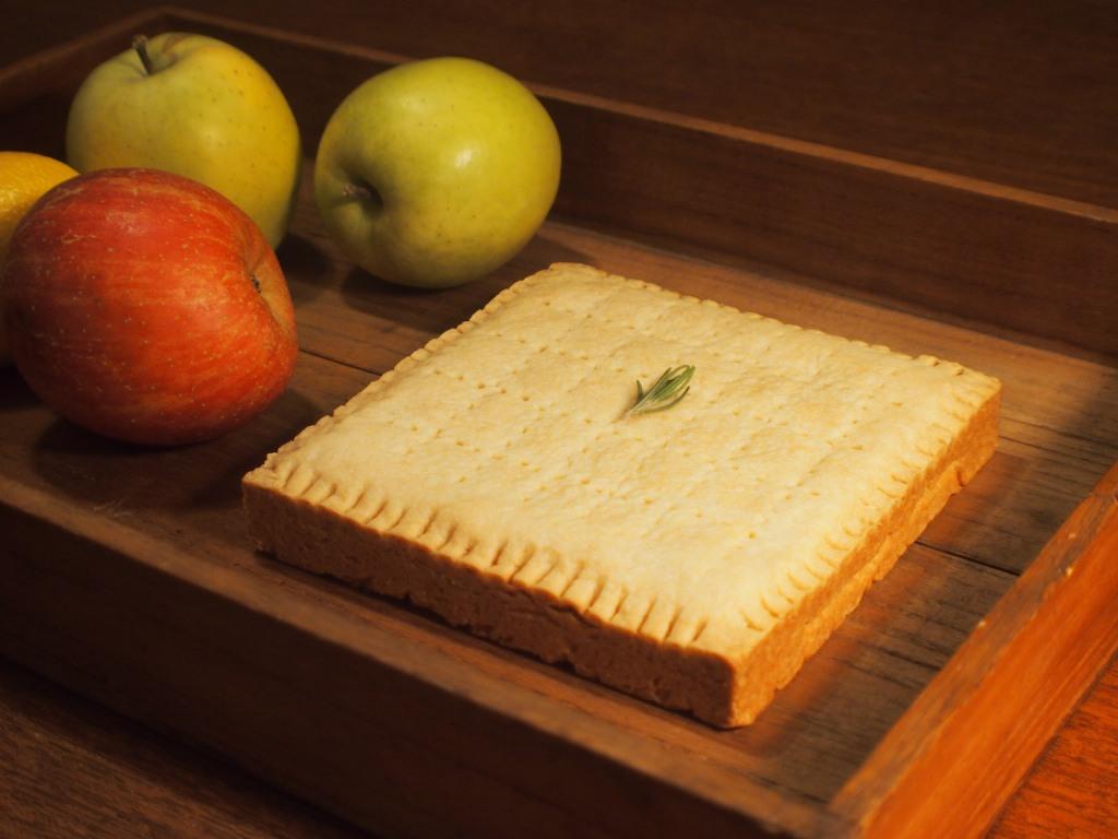 府中市街ガイドのお薦め 朱美工房-お菓子、ジャム、製パン、紅茶の教室-