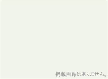 府中市街ガイドのお薦め 中河原駅東自転車駐車場