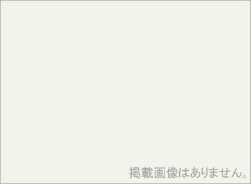 府中市の人気街ガイド情報なら 武蔵府中郵便局
