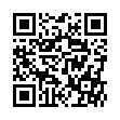 府中市街ガイドのお薦め|新田カイロプラクティックセンター府中みやまち院 のQRコード