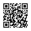 府中市の人気街ガイド情報なら|長島カイロ施術院のQRコード