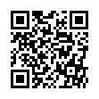 府中市でお探しの街ガイド情報|白坂耳鼻咽喉科医院のQRコード