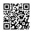 府中市の街ガイド情報なら|株式会社大森不動産鑑定事務所のQRコード