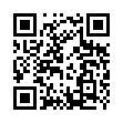 府中市の街ガイド情報なら リンガーハット開発株式会社のQRコード