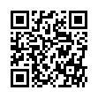 府中市の人気街ガイド情報なら トウネンキ株式会社のQRコード