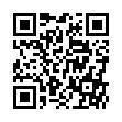 府中市でお探しの街ガイド情報|旭湯のQRコード