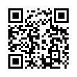 府中市でお探しの街ガイド情報|府中市美術館のQRコード