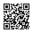 府中市で知りたい情報があるなら街ガイドへ|府中グリーンプラザ 展示ホールのQRコード