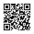 府中市の街ガイド情報なら 個々のドーシャ(体質)にアプローチ府中サロン AsianSpaceロータスのQRコード