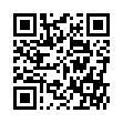 府中市の人気街ガイド情報なら|アロマ&ハーバルセラピー粋香のQRコード