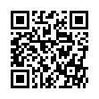 府中市の人気街ガイド情報なら 珈琲鳴館のQRコード