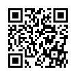 府中市でお探しの街ガイド情報 フォーリス 1階大和屋道具店のQRコード