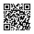 府中市でお探しの街ガイド情報|八幡商事のQRコード