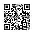 府中市で知りたい情報があるなら街ガイドへ|日本通運株式会社 立川支店西府中流通センターのQRコード