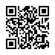 府中市の人気街ガイド情報なら アートコーポレーション株式会社のQRコード