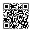 府中市の人気街ガイド情報なら|中村正税理士事務所のQRコード