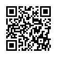 府中市街ガイドのお薦め 西蔵院のQRコード
