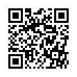 府中市で知りたい情報があるなら街ガイドへ 観音院のQRコード