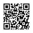 府中市でお探しの街ガイド情報|カットハウスナグラのQRコード