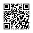 府中市でお探しの街ガイド情報|あけぼの湯のQRコード