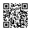 府中市でお探しの街ガイド情報|大修寺のQRコード