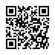 府中市の人気街ガイド情報なら|ABCカロン ベガロンヘアー相談室のQRコード