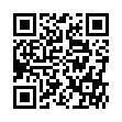 府中市街ガイドのお薦め|カラオケフラココ府中店のQRコード
