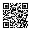 府中市の街ガイド情報なら|有限会社オオハラ・サービスのQRコード