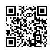 府中市でお探しの街ガイド情報 カギ屋さん24 東京都・府中市店のQRコード