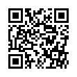 府中市でお探しの街ガイド情報|クリップ進学学習塾・白糸台のQRコード