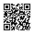 府中市でお探しの街ガイド情報|司法書士・宮川事務所のQRコード