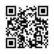 府中市でお探しの街ガイド情報|キリスト教 たんぽぽ教会のQRコード