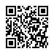 府中市でお探しの街ガイド情報 メッツはり灸整骨院のQRコード