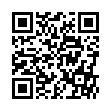 府中市でお探しの街ガイド情報|ひまわり整骨院はり灸院 交通事故専用ダイヤルのQRコード