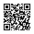 府中市でお探しの街ガイド情報|トイレ詰まりQQ車24のQRコード