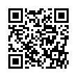 府中市で知りたい情報があるなら街ガイドへ|株式会社エイチ・アイ・エス府中営業所のQRコード