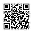 府中市の人気街ガイド情報なら|JTBル・シーニュ府中店のQRコード
