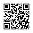 府中市でお探しの街ガイド情報|国府ぶた丼XのQRコード