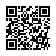府中市でお探しの街ガイド情報|ちょい飲み&ラーメン ビット!!のQRコード