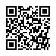 府中市でお探しの街ガイド情報|マクドナルド 府中店のQRコード