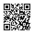 府中市で知りたい情報があるなら街ガイドへ|府中市立 武蔵台文化センターのQRコード