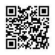 府中市でお探しの街ガイド情報|サカモト建具店のQRコード