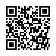 府中市の街ガイド情報なら|HOTEL松本屋1725のQRコード
