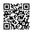 府中市の街ガイド情報なら 府中市立 第九学童クラブのQRコード