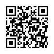 府中市の街ガイド情報なら|府中市立 第二学童クラブのQRコード