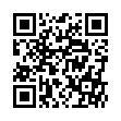 府中市の人気街ガイド情報なら|府中市立 若松学童クラブのQRコード