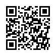 府中市の街ガイド情報なら|府中市立 日新学童クラブのQRコード