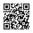 府中市でお探しの街ガイド情報|個別指導学院フリーステップ 府中教室のQRコード