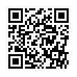 府中市の人気街ガイド情報なら|軽食 小木曽のQRコード