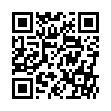 府中市の人気街ガイド情報なら|スターバックスコーヒー 京王府中駅ビル店のQRコード